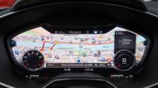 2015-Audi-TT-instument_crop.jpg