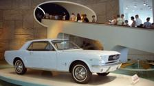 1965-Worlds-Fair-Ford-Exhib.jpg