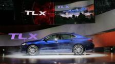 2015 Acura TLX Unveiled at NYIAS.jpg