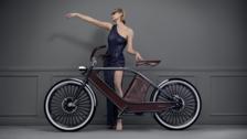 Cynko e-bike