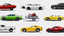 Autos_infograhic_thumb.jpg