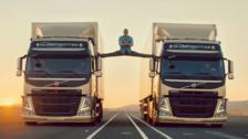 Jean-Claude-Van-Damme_crop.jpg