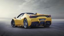 1400381_CAR.jpg