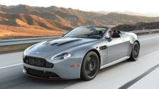 07-am-v12-vantage-s-roadster-grey.jpg