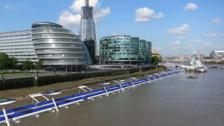 ThamesDeckway.JPG