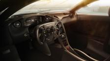 McLaren_P1_GTR_test_01.jpg