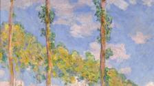 Inventing Impressionism Monet