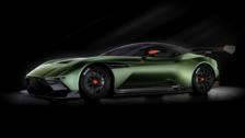 Aston Martin Vulcan_01.jpg