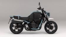 Honda_Bulldog_Concept-2.jpg