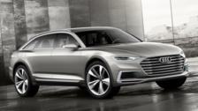 prologue_allroad_concept_1.jpg