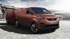 Peugeot_Foodtruck_01.jpg