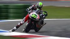 (Credit: MotoGP)
