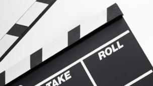 The Reel World Graphic (Copyright: Thinkstock)