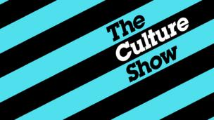 The Culture Show
