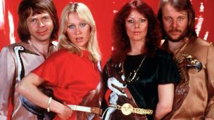 Why are Abba so popular?