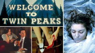 Twin Peaks: What made it so good?