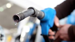 The myth of premium petrol