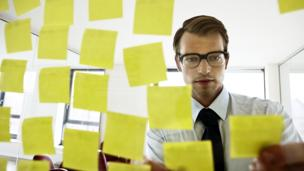 Whatever you do, don't overpromise and underperform. (Thinkstock)