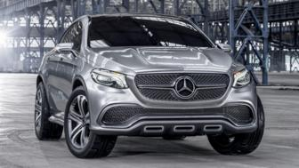 Can Mercedes sing in China?