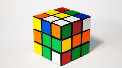 Design Icons (Copyright: Thinkstock) (Credit: Copyright: Thinkstock)