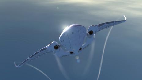 AWWA Sky Whale (Oscar Vinals)