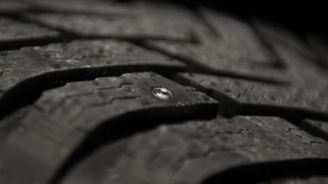 (Nokian Tyres)