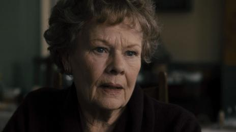 Philomena (20th Century Fox)
