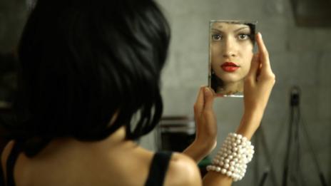 Mirror (Thinkstock)