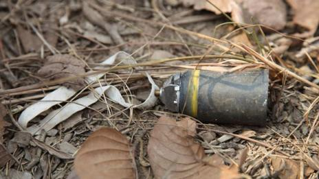 (Stephane De Greef/Landmine and Cluster Munition Monitor/Flickr/CC BY 2.0)