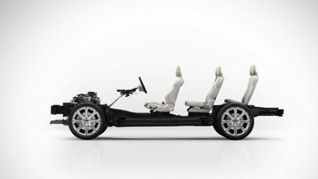 (Volvo Cars)