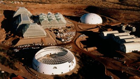 http://www.bbc.com/future/story/20141030-five-steps-to-colonising-mars