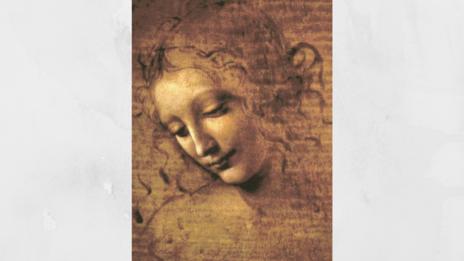 (Credit: La Scapigliata/Leonardo da Vinci/Wikipedia)