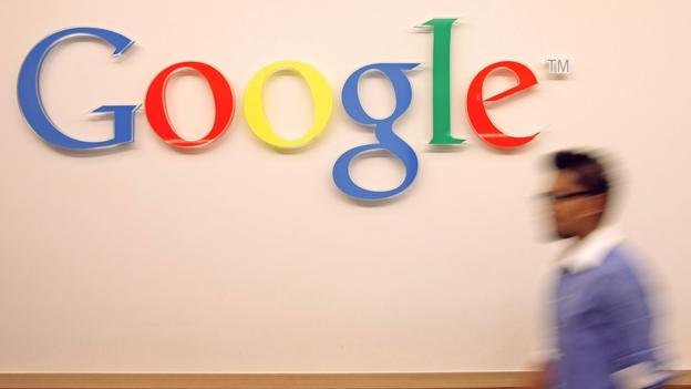 Best of the web: A bioterror plot, a love robot and why Google is hot
