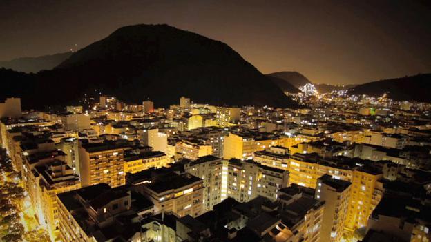 BBC - Travel - Rio de Janeiro