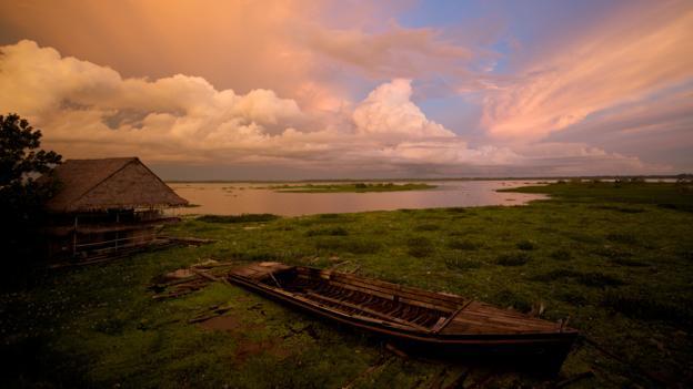 BBC - Travel - Peru