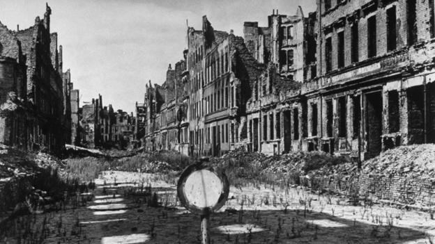 343 best Berlin in World War II images on Pinterest  |Berlin Germany After Wwii