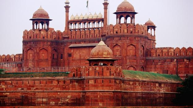 Bbc Travel Twenty Great Things To Do In Delhi