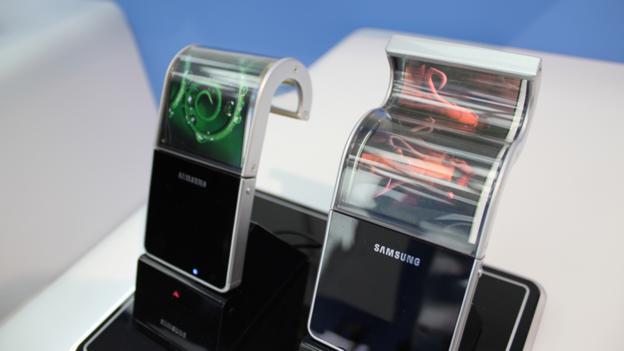 Electrophoretic Display Technology