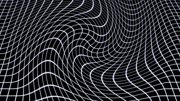 Will we ever... detect gravitational waves directly?