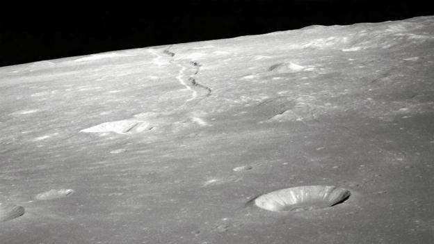 moon pigeons nasa undiscovered files - photo #2