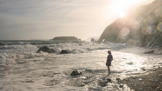 Marloes Peninsula (Credit: Pete Seaward)