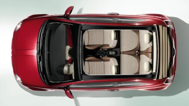 Fiat 500C (Credit: Fiat)