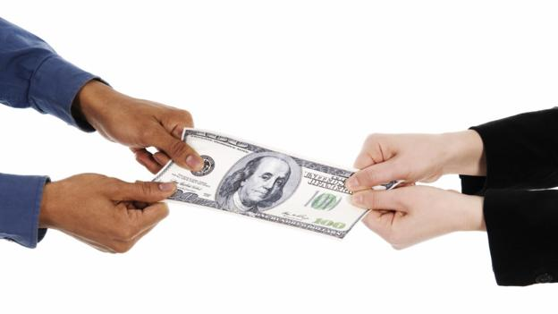 Making your money go further is key to living on one income. (iStockphoto)