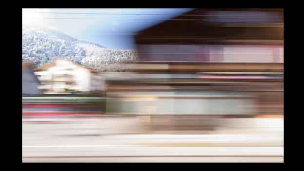 Digital canvas (Credit: Photo: Rolf Sachs)