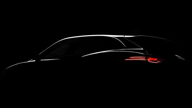 (Jaguar/Land Rover)