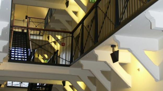 Hotel Katajanokka