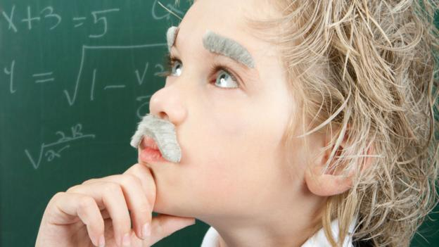 Hacking our senses to boost learning power
