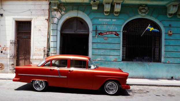 Casa Miglis (Credit: www.esenciagroup.com)