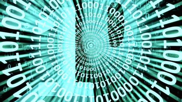 Big data can be useful, but it only tells part of the story. (Thinkstock)