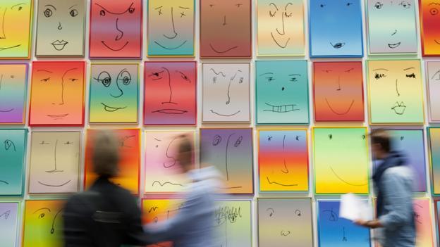 Alain de Botton: How art can make us happier
